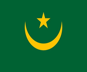 Mauritanian Society of Anesthesia