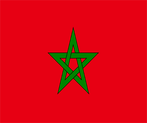 Moroccan Society of Anesthesia Resuscitation