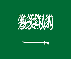 Saudi Anaesthetic Association